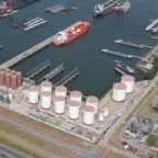 Noble sells US oil unit for US$1.42b