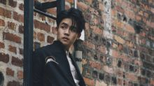 Gentle Bones to debut first show in Malaysia