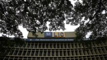 India to sell stake in LIC, sets steep divestment target
