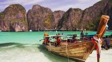 Thailand or Laos? Ranking the Best Countries in Southeast Asia