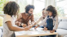 Das sind die 5 besten Gesellschaftsspiele für die Familie