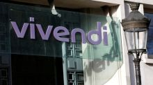 Vivendi misses third-quarter estimates, rules out Ubisoft takeover for now