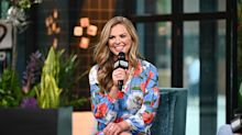 'The Bachelorette' star Hannah Brown speaks out amid criticism: 'I refuse to believe I give Christians a bad name'