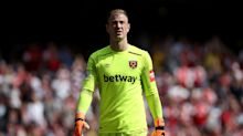 Gossip: Why West Ham think they can land Buffon as departing Hart is offered a Premier League lifeline