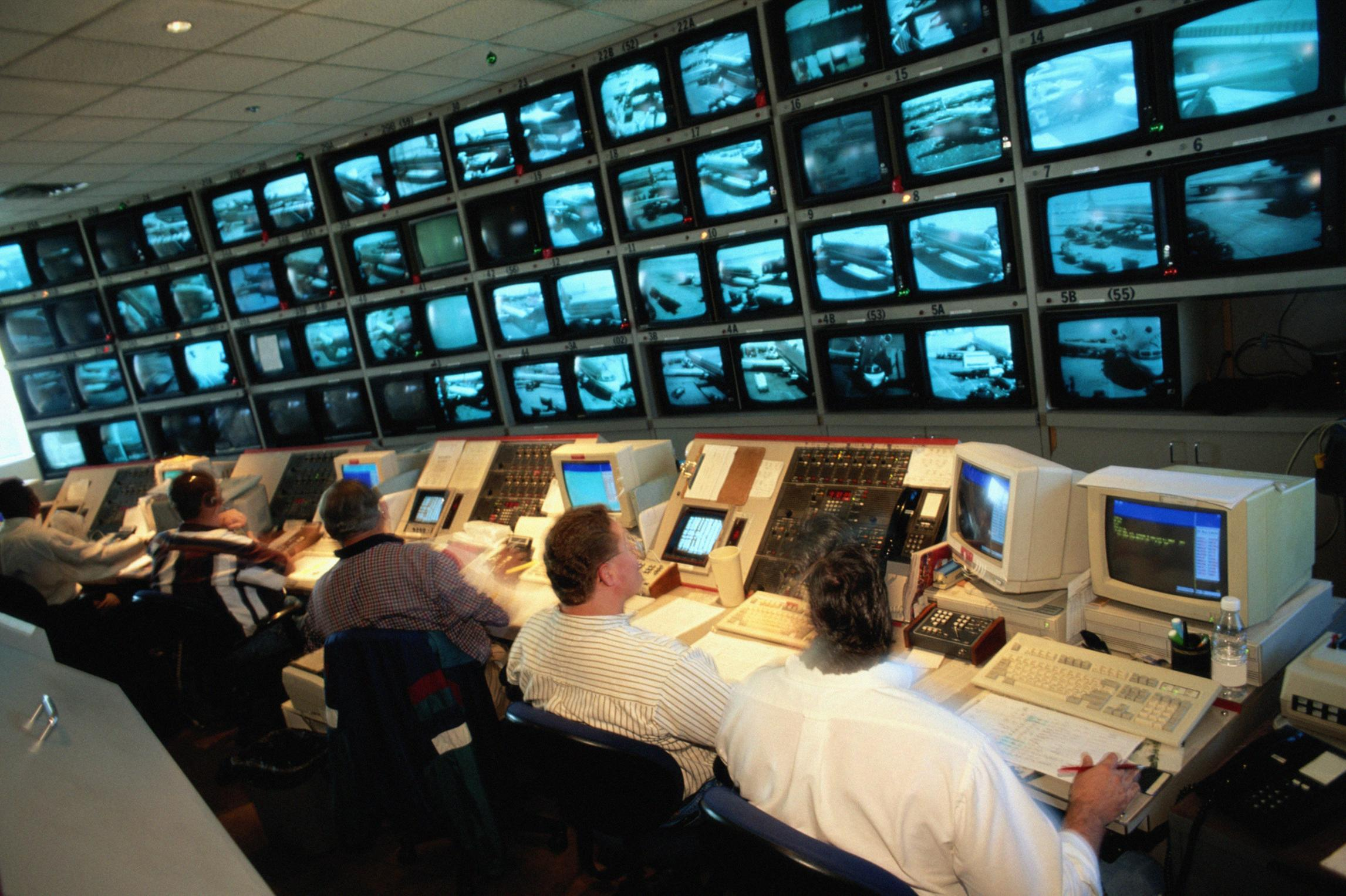 """<p>Most air traffic controllers train through National Air Traffic Services (NATS), which has programmes for college leavers who have studied at BTEC ND/HNC/HND level, university students on a sandwich year and graduates. NATS says the most important attribute for acceptance on a course is natural aptitude.</p>  <p>""""Much of the time, the job is routine and capable of being done by many people. What you are paid for, however, is your ability to make the right choices and decisions under extreme pressure.""""</p>  <p></p>  <p></p>"""