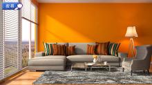 服務式住宅傢俬、電器及服務齊備 即搜尋【服務式住宅】了解收費