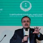 Saudi Aramco can meet customer demand despite Gulf tension: CEO