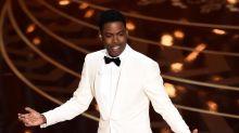 Oscar Ratings: Chris Rock's Return As Host Draws 34M Viewers In 8-Year Low