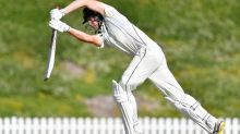 WA Shield final hopes all but extinguished