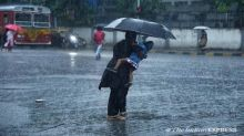 Second Western Disturbance likely to bring rain, snow in northern hills