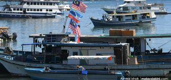 COMMENT: Sabah voters face a stark choice
