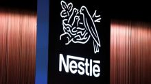 Nestle posts first-half organic growth of 3.6%