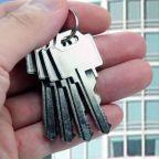 Encouraging Near-Term Outlook for Residential REIT Stocks
