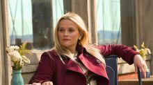 Pressão de Reese Witherspoon fez HBO acabar com diferenças de salários entre homens e mulheres