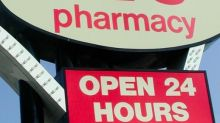 CVS Health (CVS) Plans to Boost Hourly Minimum Wage Rate