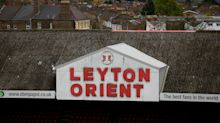 Tottenham-Leyton Orient match in Carabao Cup called off due to positive coronavirus tests