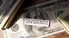 3 Top Energy Dividend Stocks to Buy in April