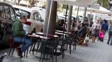 Plusieurs régions d'Espagne renforcent les restrictions contre le coronavirus