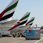 Emirates airline posts $5.5 bn annual loss, first in over 30 years