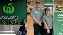 Woolworths introduces innovative policy nationwide