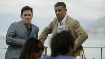 'The Trip To Italy' Theatrical Trailer