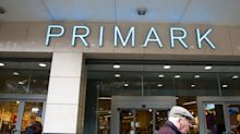 What to watch: Primark and John Lewis furloughs, stocks fall, SAP boss steps down