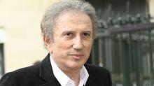 Opéré du cœur, Michel Drucker contraint de reporter sa rentrée