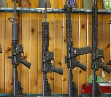 Most Americans can buy an AR-15 rifle before they can buy beer