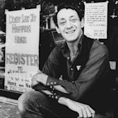 Harvey Milk's name to emblazon new US Navy ship in 'salute from America'