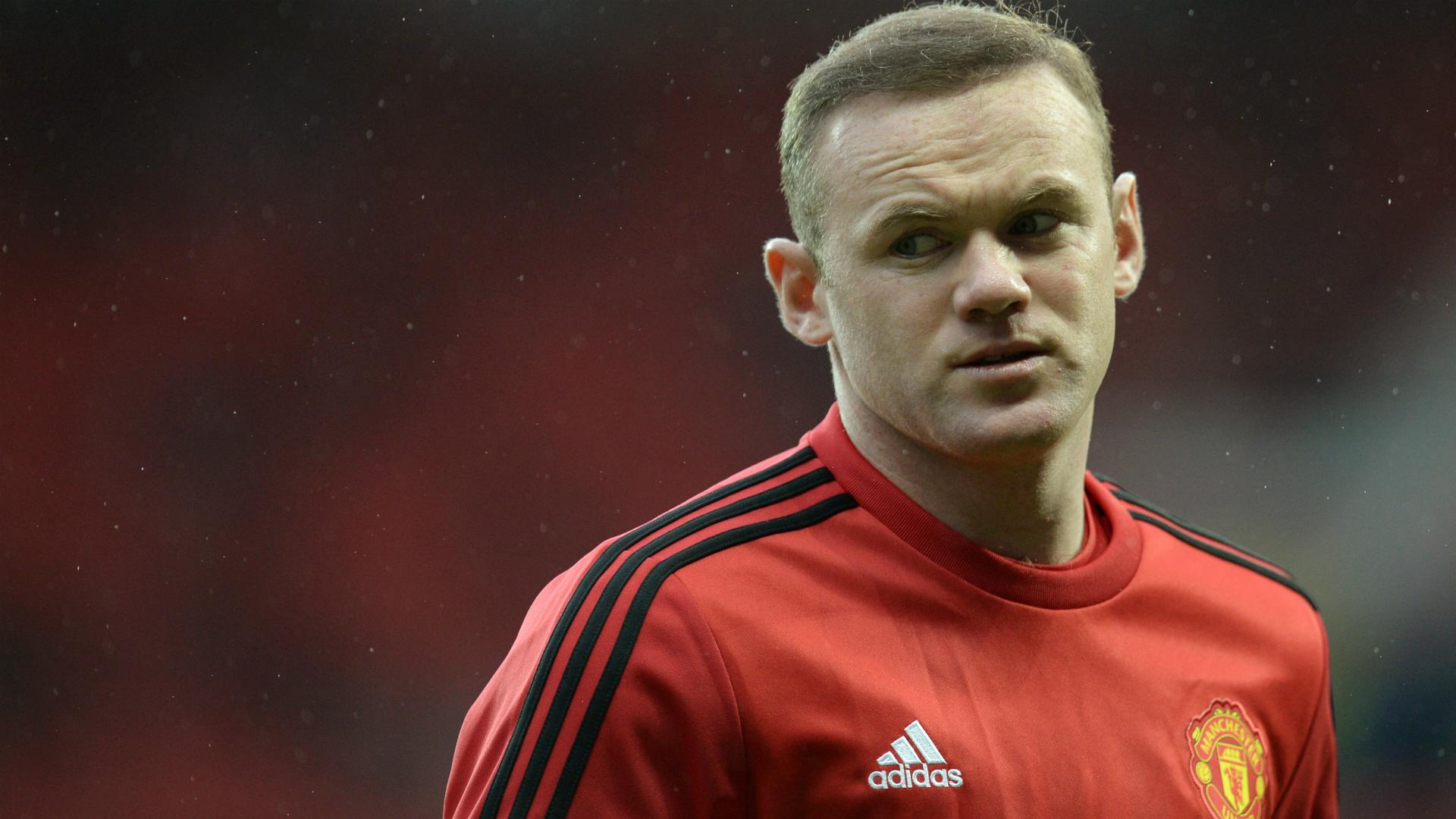 wayne rooney biography Watch video  explore the fast-paced life of british soccer star wayne rooney, play-maker and record-holder, on biographycom.