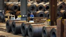 Infrastructure projects should use more UK steel, says trade body