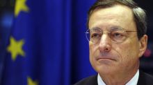 Piazza Affari stacca le altre Borse UE in attesa di Draghi