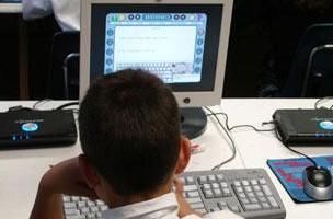 Macedonia to give every student a PC