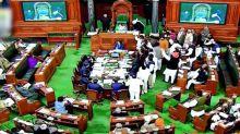 Maha legislature: 6-day budget session to begin on Feb 25