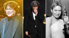 Oscars 2020: Es geht wieder um etwas