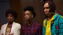 'Bad Hair' And The Black Male Gaze