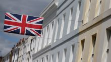 UK house prices rise again amid record monthly sales - Rightmove
