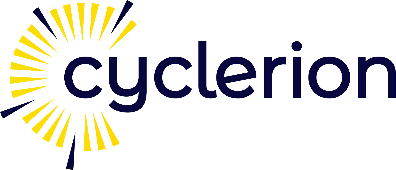 Cyclerion Therapeutics Reports Second Quarter 2021 Financial Results and Corporate Update