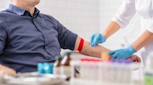Why the Red Cross is pressuring the FDA to make it easier for gay men to donate blood