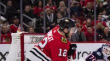 Yahoo DFS Hockey: Friday Picks