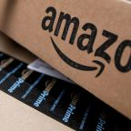 "Amazon to pick NYC, Northern Virginia for split ""HQ2"" - source"