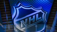 NHL postpones games, joins waves of protests against racial injustice