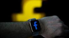 Perché gli smartwatch rilanceranno i pagamenti digitali in Italia