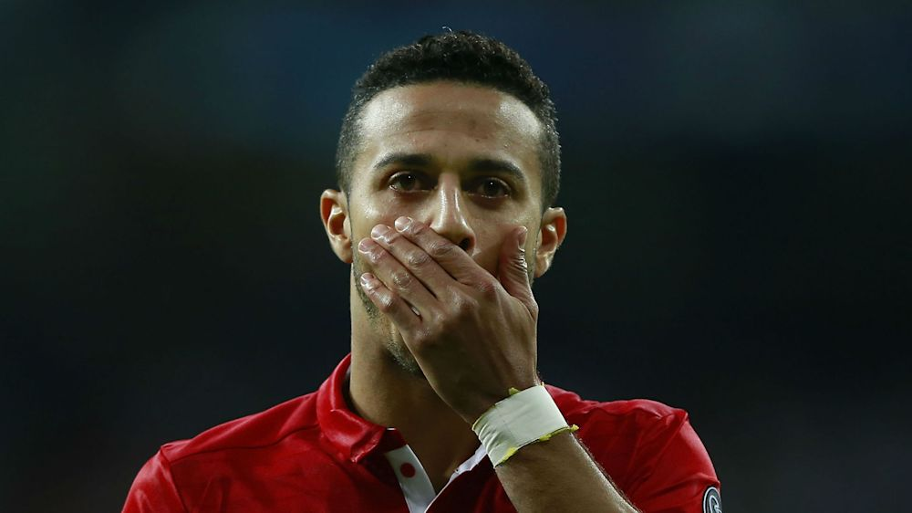 Thiago to miss Israel match with ankle injury