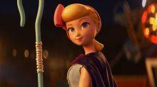 El final alternativo de Toy Story 4 nos hubiera dejado a cuadros