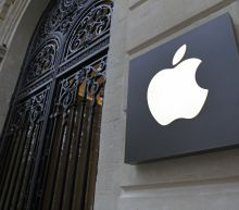 Apple partnering with Oscar-winning studio A24 for feature films: WSJ
