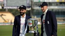 India vs England, 4th Test: Records that can be scripted