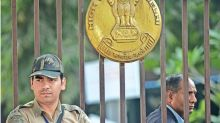 Delhi High Court directs Indraprastha University to admit thalassemic student