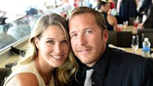 Morgan and Bode Miller welcome twin boys during 'unassisted home delivery'