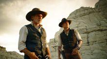 'Cowboys & Aliens' creator explains why Jon Favreau's expensive 2011 film never got a sequel